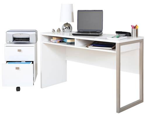 office-desks.jpg