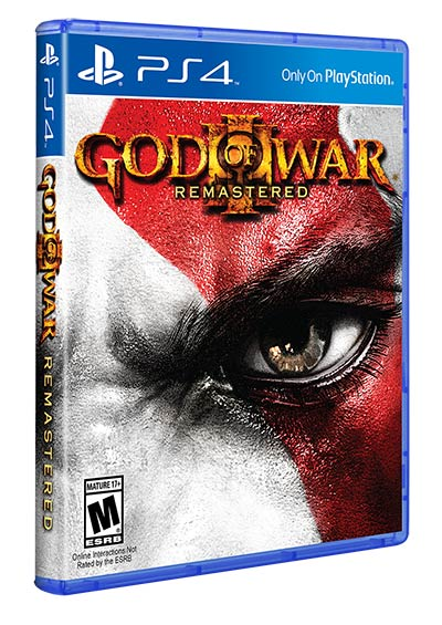 god-of-war-package2.jpg