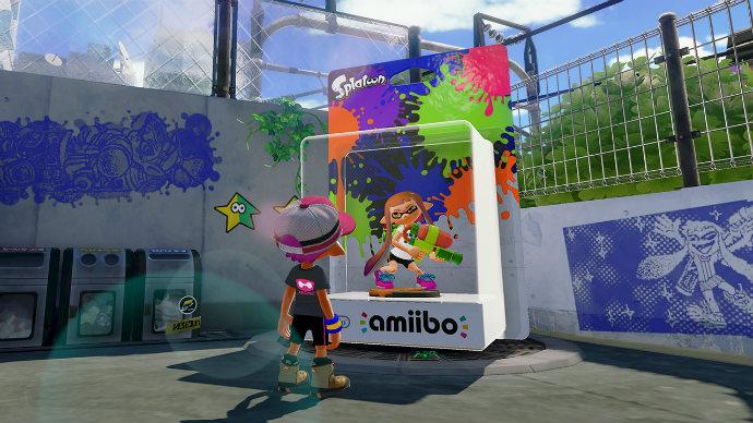 Amiibo web.jpg