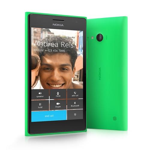 Lumia735Skype.jpg