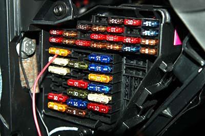 car-fuse-box.jpg