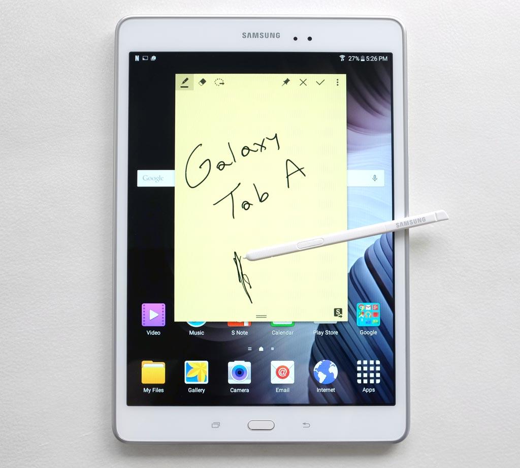 Samsung-Galaxy-Tab-A-main.jpg