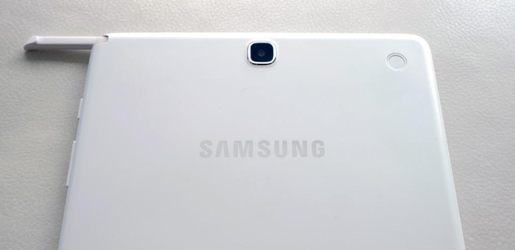 Samsung-Galaxy-Tab-A-back.jpg