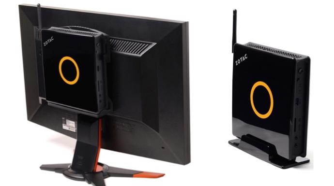 Mini PC header.jpg