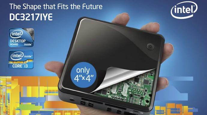 Intel NUC.jpg