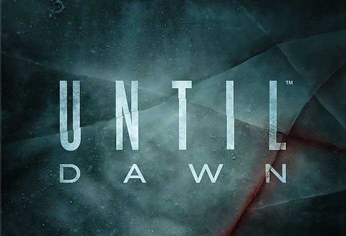 Until-Dawn.jpg