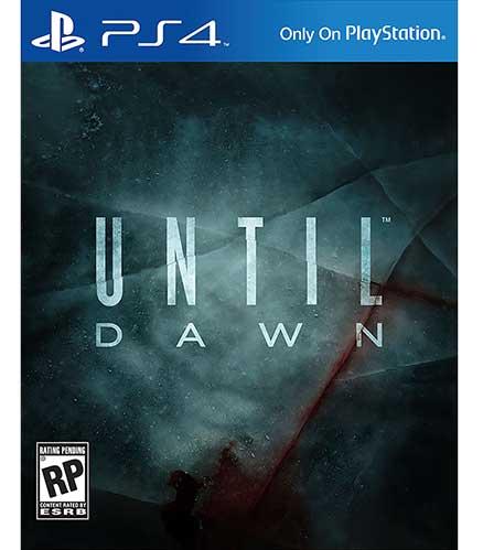 Until-Dawn-PS4-pkg.jpg
