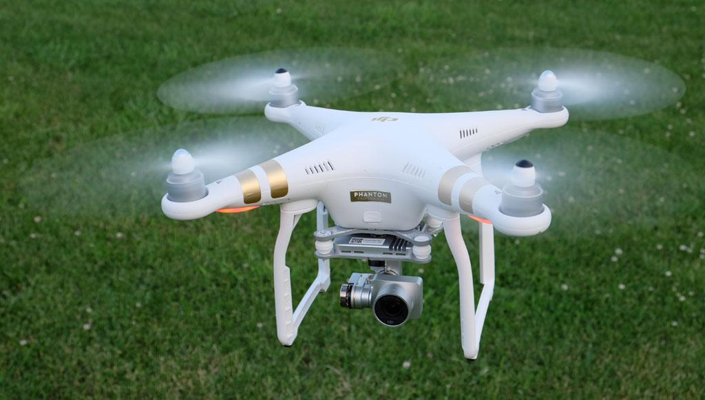 drone bruxelles