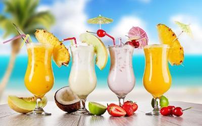 cool-beverages.jpg