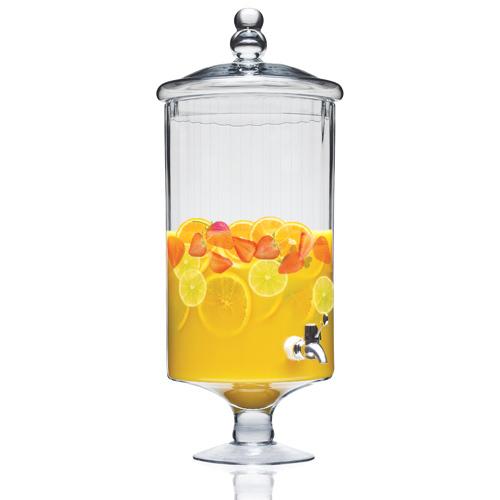 drink-dispenser.jpg