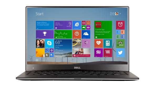 en-INTL-L-Dell-XPS-13-9343-2773SLV-i7-256GB-Silver-Androidized-CWF-01967-RM1-mnco.jpg