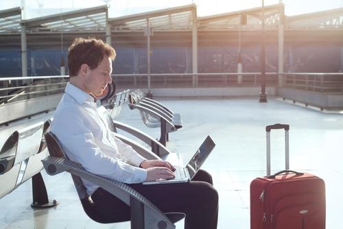 AirportLaptops.jpg
