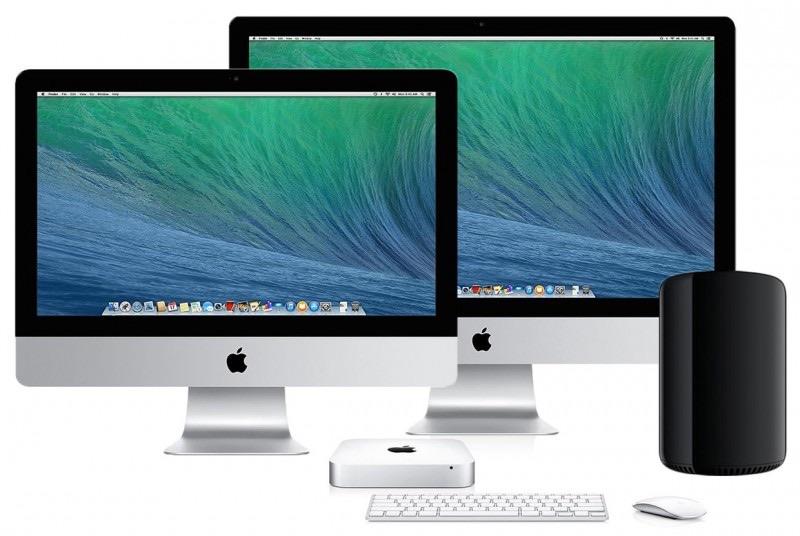 AppleProducts1.jpg