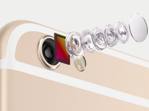 camera-iphone-6.jpg