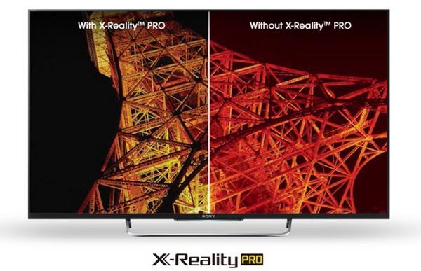 Sony X-Reality Pro.jpeg
