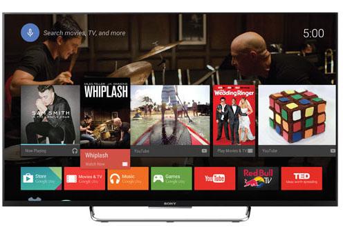 Sony 50 Inch TV.jpeg