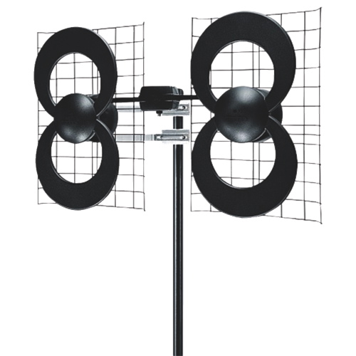The 2 Meter Omni Samurai Antenna moreover Backhaul Alternatives Het  Small Cells Part 2 as well Silhouette Wireless And  munications Icons 1041291 likewise About The Hughes  Recovery Act besides Antenna tuner. on satellite radio outdoor antenna