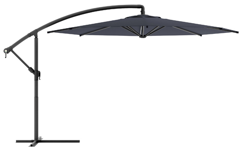 CorLiving-Umbrella.jpg