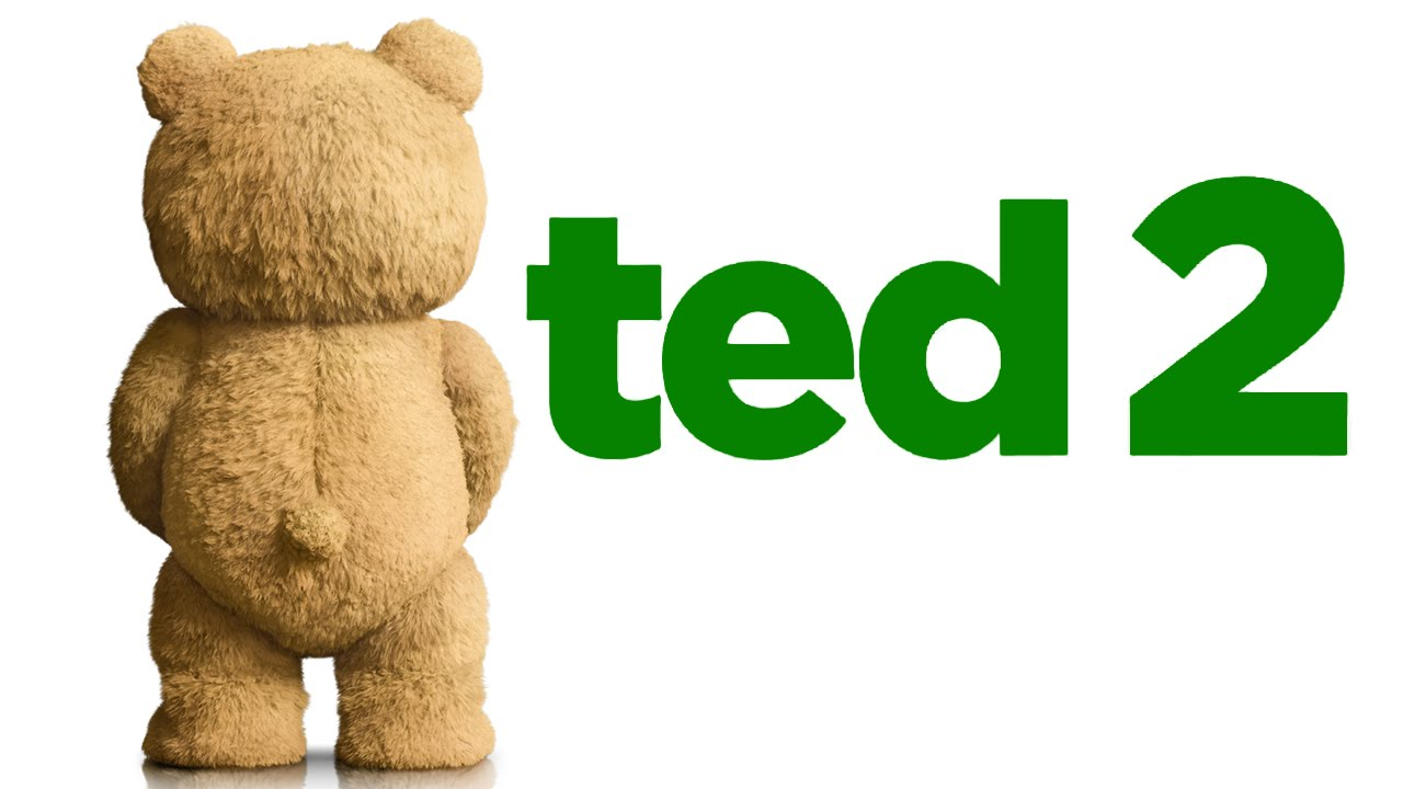 Movie Review Ted 2 Best Buy Blog