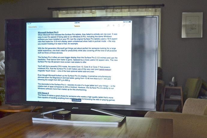 Philips monitor with iPad.jpg
