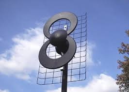 ClearStream TV Antenna.jpeg
