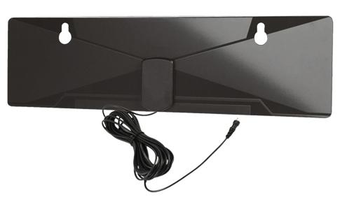 Digiwave BMX (ANT4500).jpg