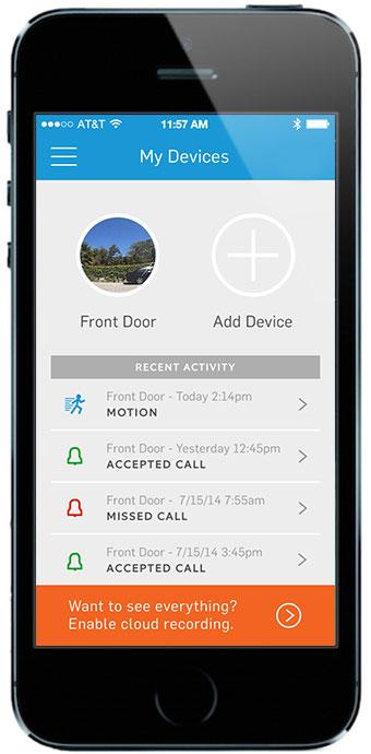 ring app.jpg