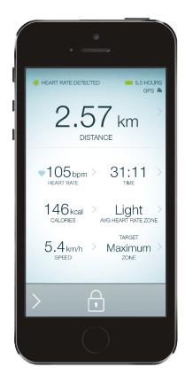 Sport-App.png