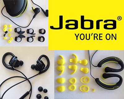 Jabra-Home.png