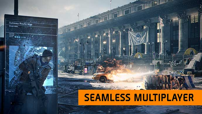 Tom Clancy's The Division Multiplayer.jpg