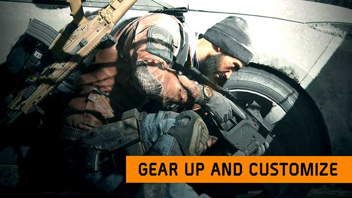 Tom Clancy's The Division Gear Up.jpg
