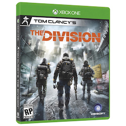 Tom Clancy's The Division Cover.jpg