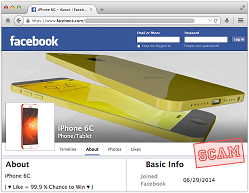 iphone scam facebook.png