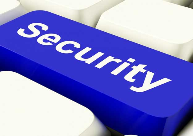 A-Beginners-Guide-To-Internet-Security.jpg