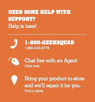 Geek Squad Support.jpg