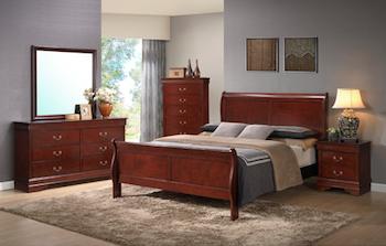 8 piece Belleview queen bedroom set.jpg