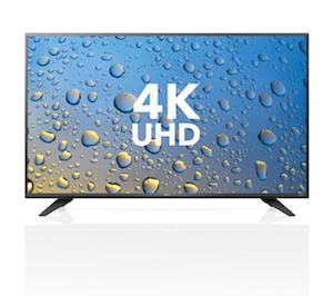 lg 60 inch 4k smart led TV.jpg