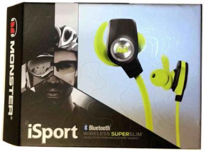 iSport2.jpg