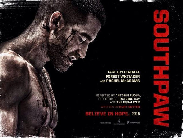 southpaw full movie download hd