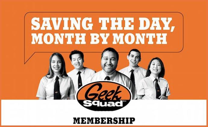 geek-squad-membership-EN.jpg