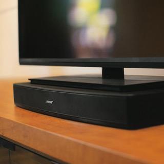 Soundbase under TV.jpg