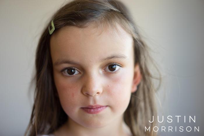 Justin-Morrison-Photography-SonySonar35mmZA.jpg