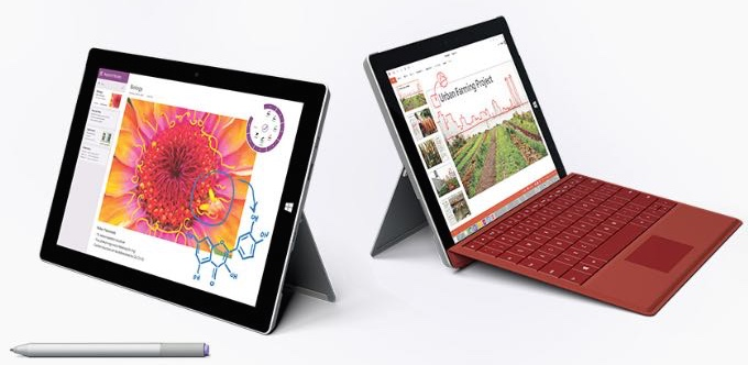 2-in-1 laptops are ideal for students.jpg