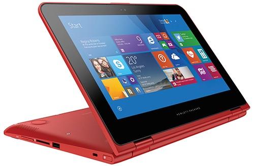 HP convertible touchscreen laptop.jpg