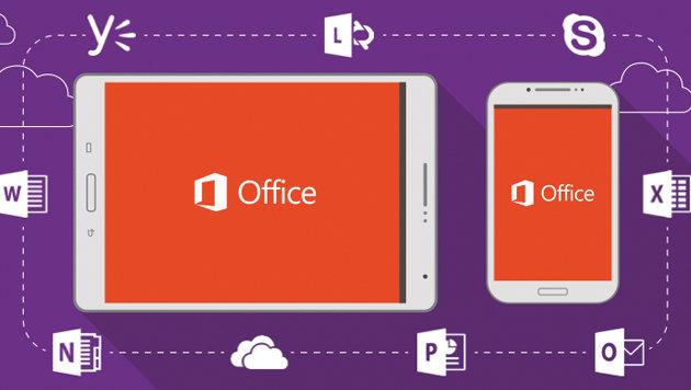 Microsoft_veroeffentlicht_Office-Apps_fuer_Android-Word._Excel_-_Co.-StoryDrucken-459543_630x356px_b16b0cd4de67538607612149f6afc7c3__office_android_jpg.jpg