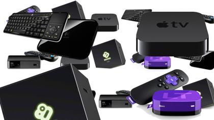 media streaming devices.jpg