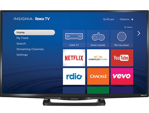 Insignia Roku Smart TV.jpg