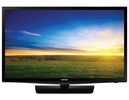 "Samsung 28"" TV.jpg"