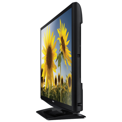 "Samsung Smart TV 28"".jpg"