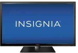 Insignia TV.jpeg